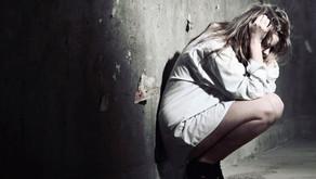 Ketamine: A Miracle Antidepressant?
