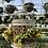 Thumbnail: Large Round Birdcage Pl0023