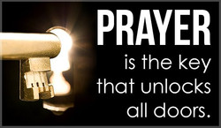 ACTS - Prayer Service 2-28-16