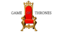 Game of Thrones 7-23-17