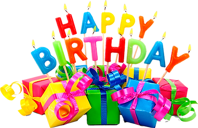 Download-Happy-Birthday-PNG-Pic-275.png