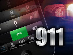 911 is for Emergencies Only