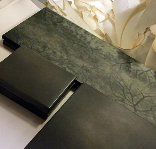 Parchment Panels & Tiles