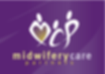 colour-logo-mcp-feb-2019-by-dq-01.png
