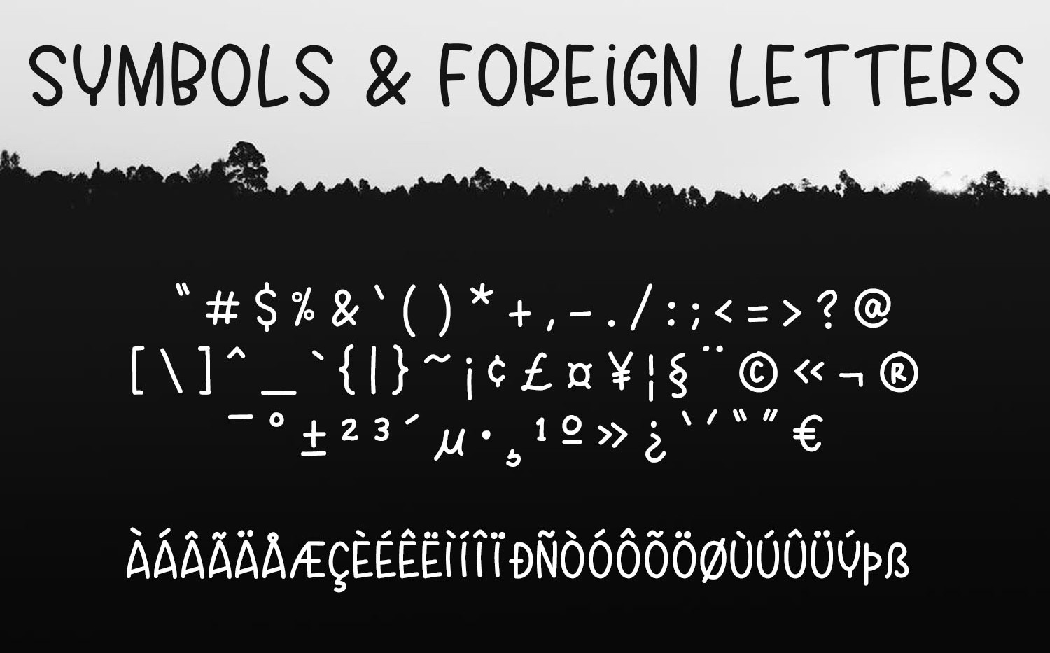 symbols and foreign letters.jpg