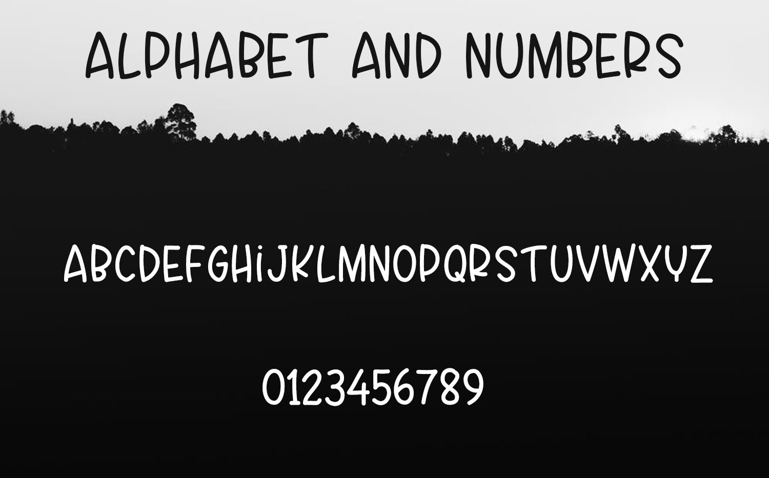 alphabet and numbers.jpg