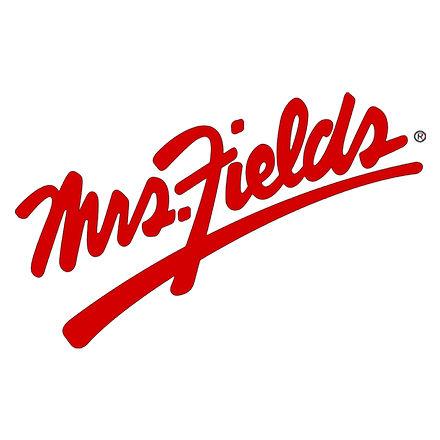Mrs.-Fields.jpg