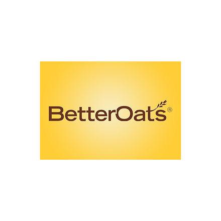 Better-Oats.jpg