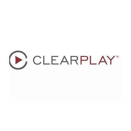 ClearPlay.jpg