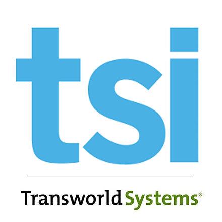TSI-Transworld-Systems.jpg