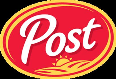 Post Cereals.png