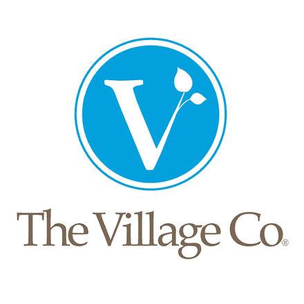 The-Village-Co.jpg