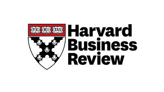 Harvard_Business_Review_News.jpg