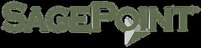 New-SagePoint-2020-Logo-V2-600-dpi.png