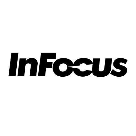 Infocus.jpg