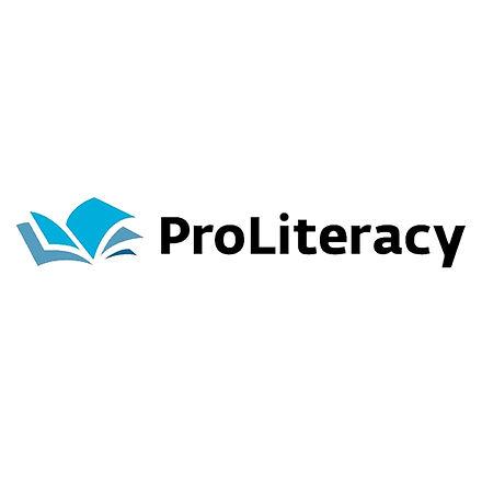 Proliteracy.jpg