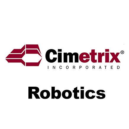 Cimetrix.jpg