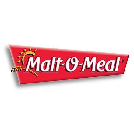 MaltoMeal.jpg