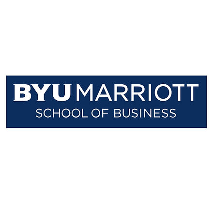 BYU-Marriott-School-Logo-Square.jpg