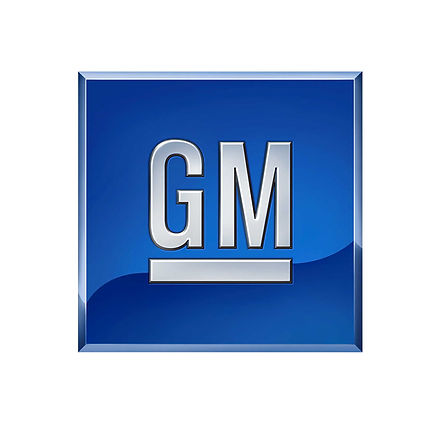GM.jpg
