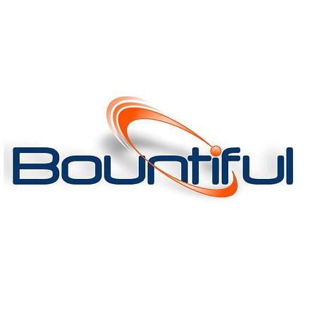 Bountiful-Wireless.jpg