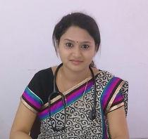 YHKDrSurbhiBansal.jpg