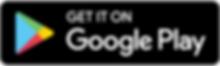 google-play-YourHealth-Key.png