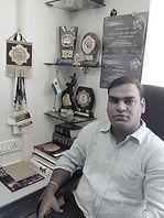 DrAjayKumar_Homoeopathy.jpg
