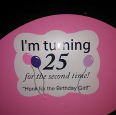 Birthday flamingos -sign.jpg