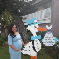 Michelle Brown - Baby Shower.jpg