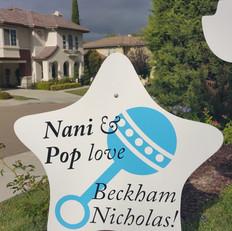 Beckham Nicholas - Nani & pop.jpg
