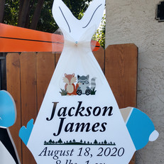 Jackson James-bundle.jpg
