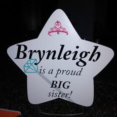 Shyanne Anita big sister.jpg