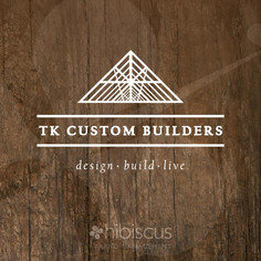 Logo_TK.jpg