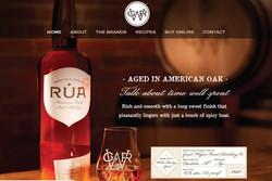 GWR-Distilling-website-design-by-hibiscusclt.jpg