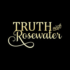 Truithandrosewater-font.jpg