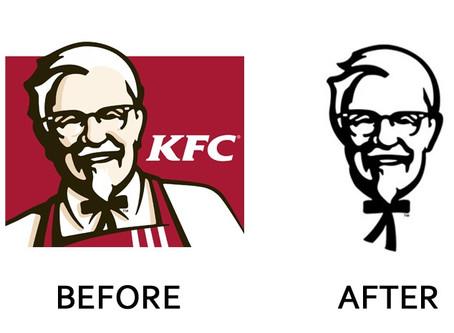 KFC making a come back?