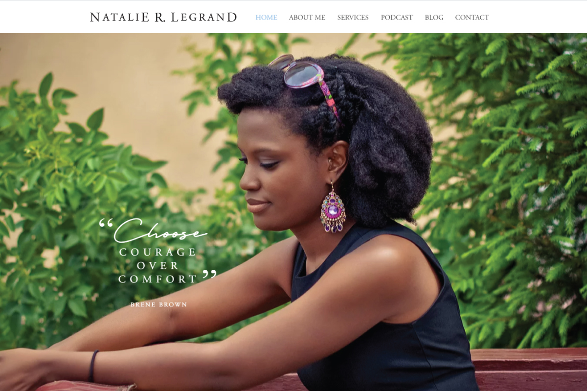 natalielegrand-leadership-coach-website-