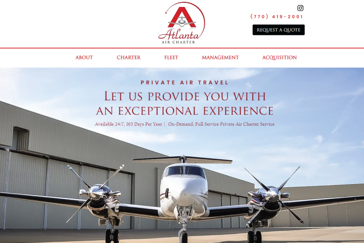 atlanta-air-charter-private-aviation-web