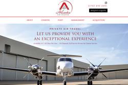 atlanta-air-charter-private-aviation-web