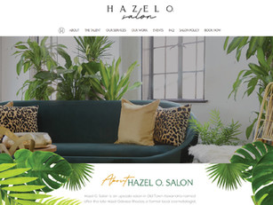 hazel-o-salon-Virginia-website-design.jp