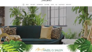hazel-o-salon-Virginia-website-design.jp