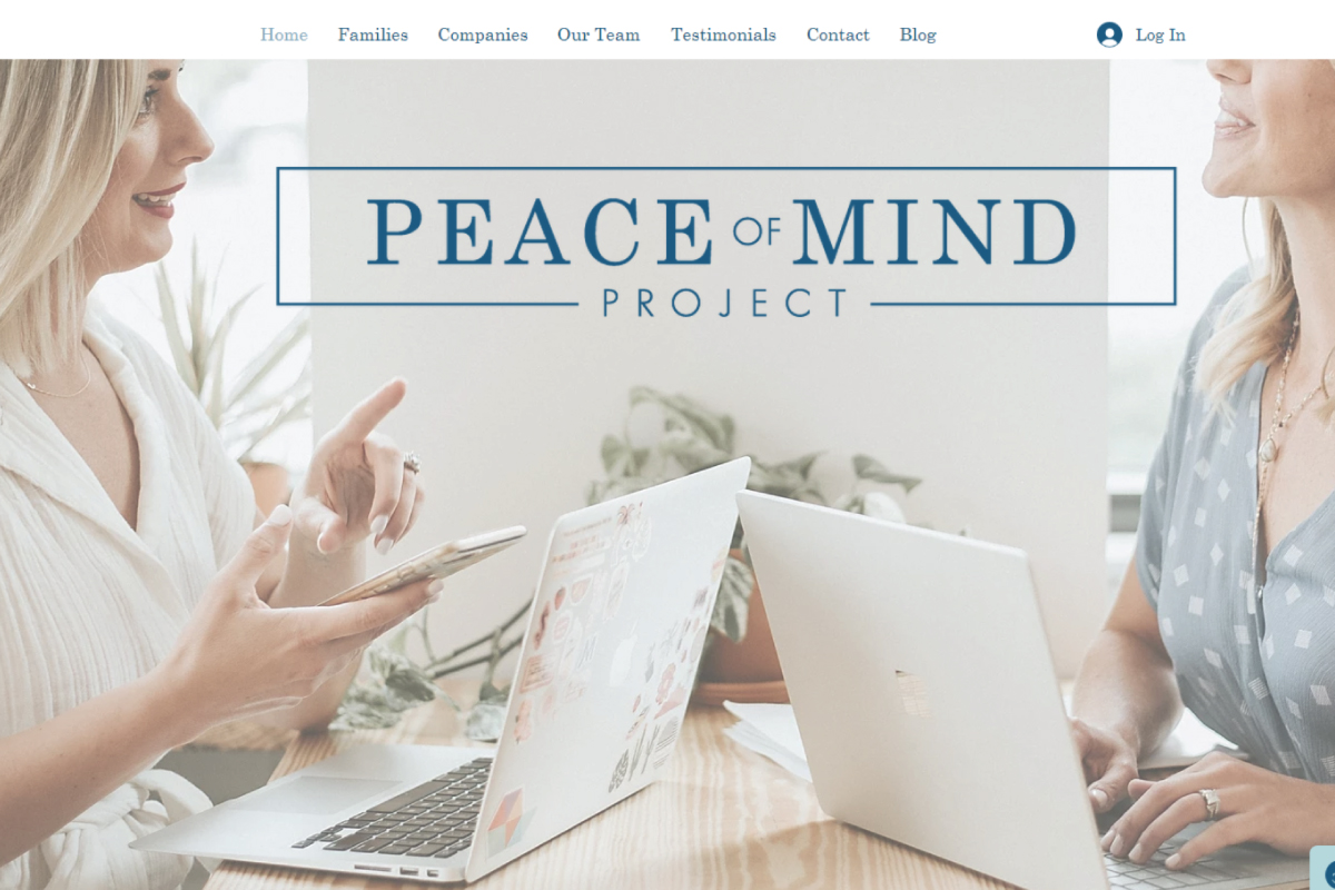 peace-of-mind-project-helping-mommas-web