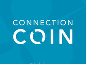connection-coin.jpg