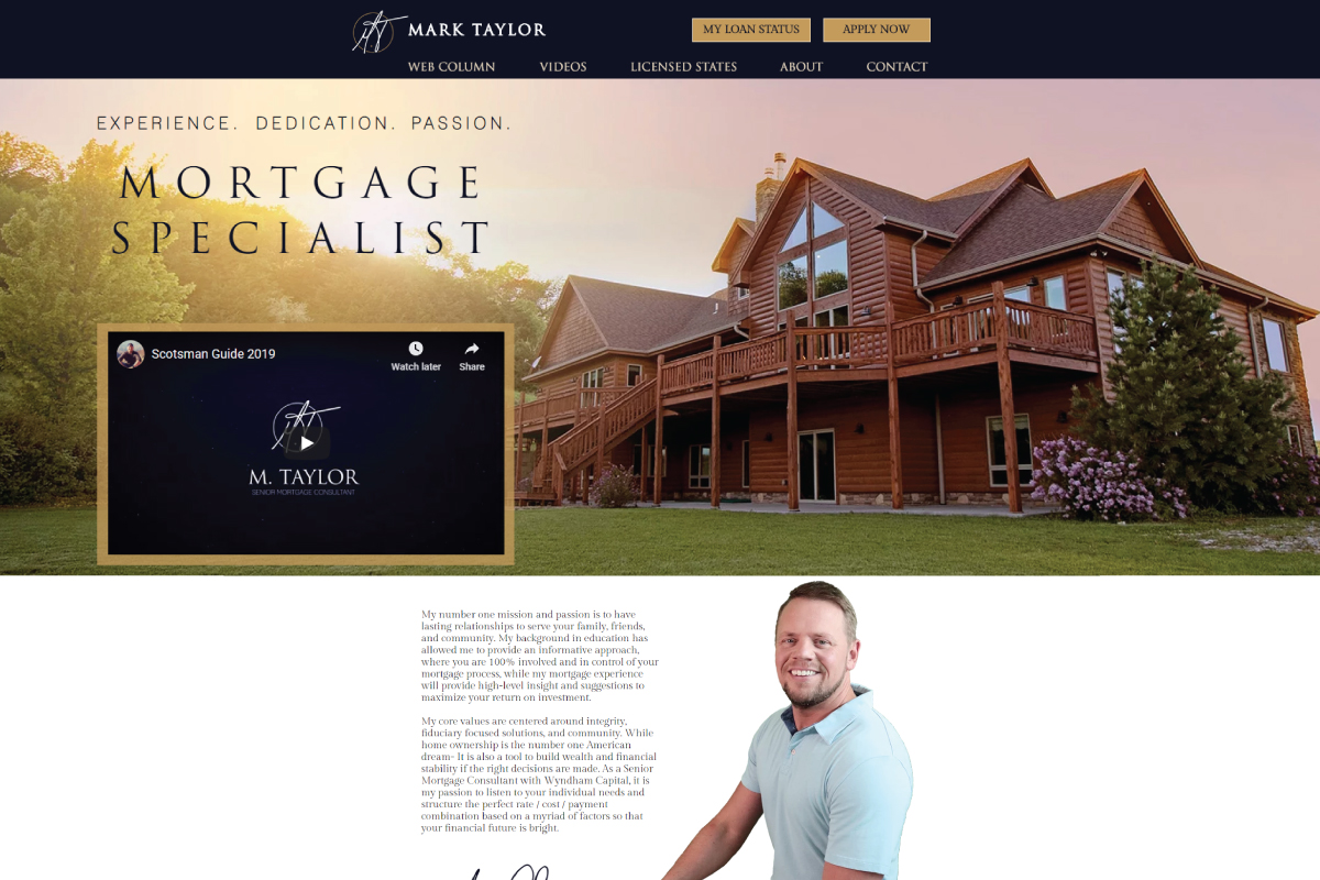 mark-taylor-senior-mortgage-professional