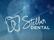 logo-stellar-dental_edited.jpg