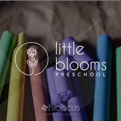 littleblooms-preschool-logo-designed-by-