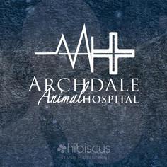 Logo_AAH.jpg