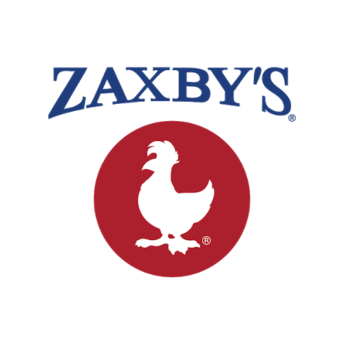 Zaxby's Re-Brand 2016 - less reproduction expense