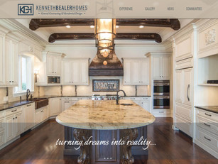 Kenneth-Bealer-Home-Builder-website-desi